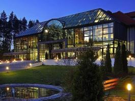 piotr kochmanski hotel 2